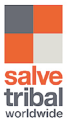 salvetribal2