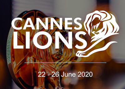 cannes_2020